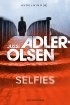 Selfies, Adler-Olsen, Jussi
