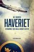Haveriet