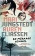 En mörkare himmel, Jungstedt, Mari / Eliassen, Ruben
