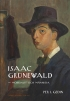 Isaac Grünewald