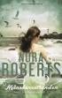 Månskensstranden, Roberts, Nora