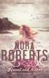 Huset vid havet, Roberts, Nora
