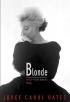 Blonde - reautgåva