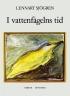 I vattenfågelns tid