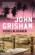 Visselblåsaren, Grisham, John