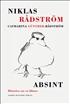 Absint Historien om en blåmes