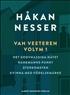 Van Veeteren 1