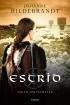 Estrid