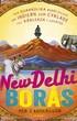 New Delhi - Borås
