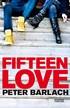 Fifteen Love