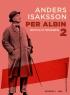 Per Albin 2