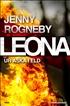 Leona: Into the Fire