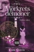 Mörkrets demoner – Ondskan vaknar