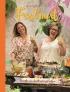 Husmorsorna presenterar: Festmat