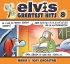 Elvis – Greatest hits 8