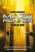 Maze runner – Dödlig kod