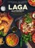 Laga glutenfritt - pasta, pizza, pajer, piroger & andra klassiker