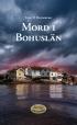 Sverigedeckaren: Mord i Bohuslän