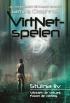 VirtNet-spelen - Stulna liv