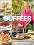 Tasty and Simple Buffets