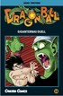 Dragon Ball 16: Giganternas duell