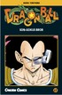 Dragon Ball 17: Son Gokus bror