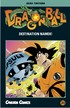 Dragon Ball 21: Destination Namek!