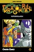 Dragon Ball 27: Superkrigaren