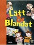 Ltt & Blandat