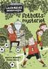 The Football Mystery
