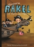 Rakel the Pirate and Captain Snotfinger
