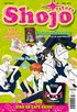 Shojo Stars 07-09