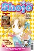 Shojo Stars 08-09