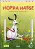 Hop, Hasse!