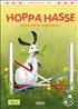Hop, Hasse!