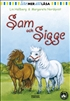 Sam and Sigge