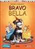 Hurrah for Bella