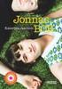 Jonna's Book