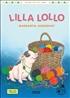 Lollo the pig