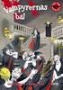 The Vampire's Ball