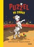 Puzzle at the Circus