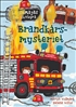 The Fire Bridage Mystery