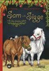 Sam and Sigge - The first Chirstmas