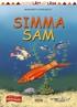 Swim Sam