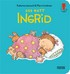 Good Night Ingrid