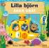 Lilla björn åker ubåt