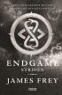 Endgame Striden