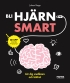 Get Brain Smart - Learn Faster and Better!