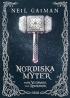 Nordiska myter - från Yggdrasil till Ragnarök
