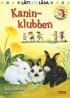 The Bunny Club